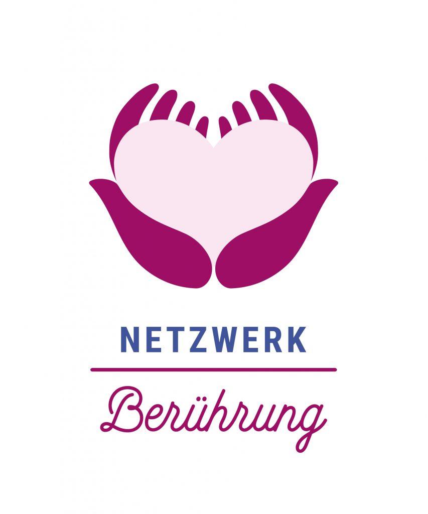 Netzwerk Berührung Julian Welzel
