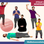 Meditation Bonn Köln Workshop Julian Welzel Ebenfeld